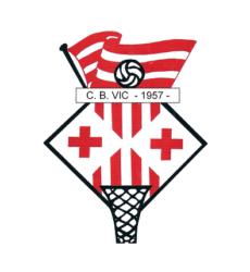 Club bàsquet Vic – UVIC