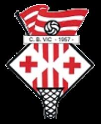 Club Bàsquet Vic – UVIC UCC